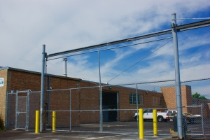 U-STOR-IT Melrose Park - Photo 6