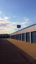 Mini U Storage - Kingwood - Photo 2