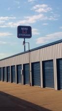 Mini U Storage - Kingwood - Photo 5
