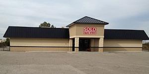 Solo Storage - Howard Street - Photo 1