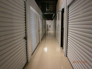 Solo Storage - Howard Street - Photo 2