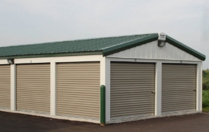 Sullivan Self Storage - Photo 2