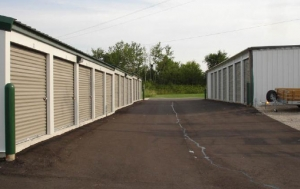 Sullivan Self Storage - Photo 9