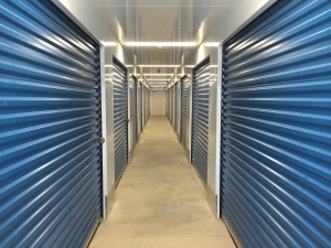 Image of Mini Storage Space Self Storage Facility on 2075 North 86th Street  in Lincoln, NE - View 4