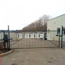 Prime Storage - Holtsville (Waverly) - Photo 2