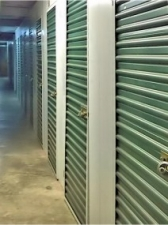 Prime Storage - Holtsville (Waverly) - Photo 7