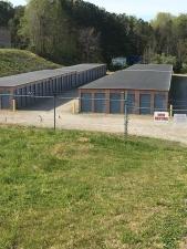 Lawrenceville Storage Depot