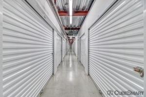 CubeSmart Self Storage - Las Vegas - 2990 S Durango Dr - Photo 2