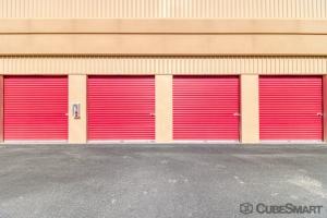 CubeSmart Self Storage - Las Vegas - 2990 S Durango Dr - Photo 4