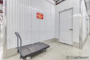 CubeSmart Self Storage - Las Vegas - 2990 S Durango Dr - Photo 7