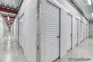 Image of CubeSmart Self Storage - Las Vegas - 2990 S Durango Dr Facility on 2990 S Durango Dr  in Las Vegas, NV - View 3