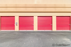 Image of CubeSmart Self Storage - Las Vegas - 2990 S Durango Dr Facility on 2990 S Durango Dr  in Las Vegas, NV - View 4