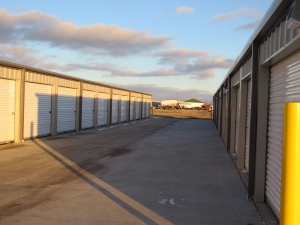 Picture of East Grand Storage