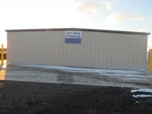 East Grand Storage