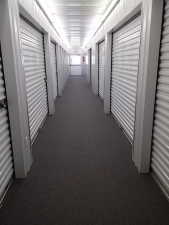 Image of Fry Road Self Storage Facility on 926 South Fry Road  in Katy, TX - View 2