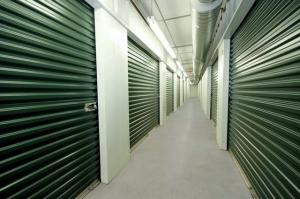 Storage King USA - Moncks Corner
