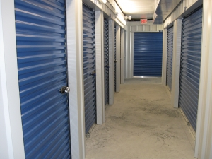Florida Secure Storage - Photo 3