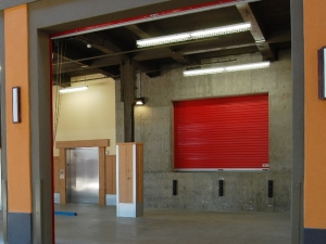 Picture of Rose City Self Storage & Wine Vaults