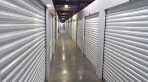 Picture of Life Storage - Charleston