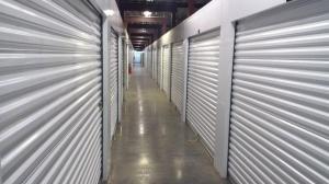 Image of Life Storage - Charleston Facility on 1540 Meeting Street  in Charleston, SC - View 4