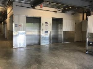 Image of Life Storage - Charleston Facility on 1540 Meeting Street  in Charleston, SC - View 2