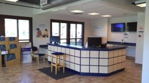 Image of Life Storage - Charleston Facility at 1540 Meeting Street  Charleston, SC