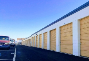 Anytime Storage - North 30TH Ave - Photo 5