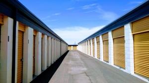 Anytime Storage - Irvington Road - Photo 4