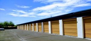 Anytime Storage - Irvington Road - Photo 7