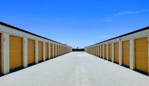 Anytime Storage Arizona City - Photo 2