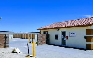 Anytime Storage Arizona City - Photo 6