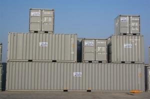 Mini Warehousing, Inc. - Photo 1