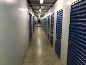 Devon Self Storage - Sterling