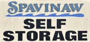 Spavinaw Self Storage