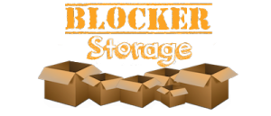 Blocker Storage