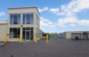 Prime Storage - Wilbraham - Photo 3