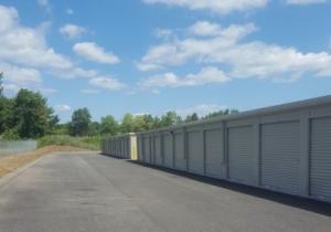Prime Storage - Wilbraham - Photo 6