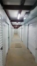 Prime Storage - Wilbraham - Photo 7