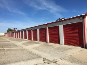 HWY 51 Storage - Photo 2