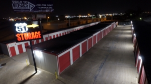 Picture of HWY 51 Storage