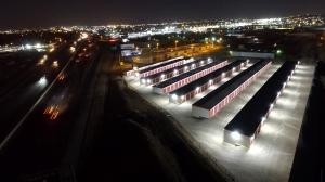 HWY 51 Storage - Photo 1