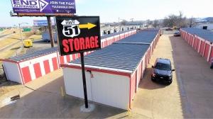 HWY 51 Storage - Photo 5