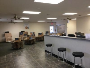 Picture of Life Storage - Killeen