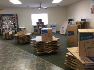 Life Storage - Killeen - Photo 7