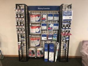 Life Storage - Killeen - Photo 5