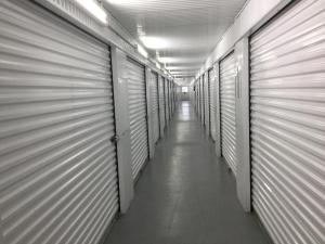 Life Storage - Killeen - Photo 6