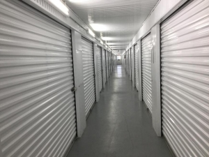Image of Life Storage - Killeen Facility on 4201 South Clear Creek Road  in Killeen, TX - View 4