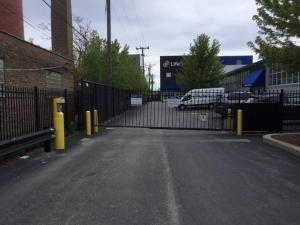 Life Storage - Chicago - West Addison Street - Photo 2
