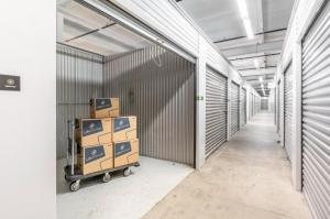 Image of Life Storage - Chicago - West Addison Street Facility at 3323 West Addison Street  Chicago, IL