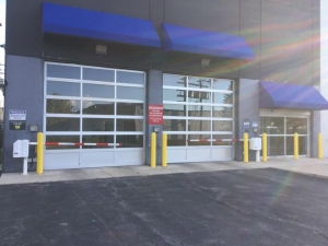 Image of Life Storage - Chicago - West Addison Street Facility on 3323 West Addison Street  in Chicago, IL - View 4
